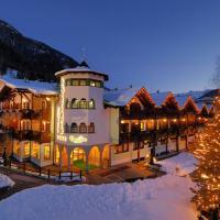 Hotel Kristiania - (1)