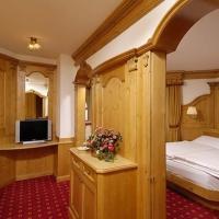Hotel Kristiania - (8)