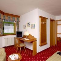Hotel Kristiania - (7)