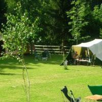 Camping Val Di Sole - (7)