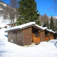 Camping Val Di Sole - (6)
