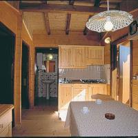Camping Val Di Sole - (2)