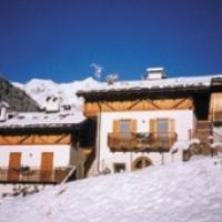 Residence Arnica - (2)