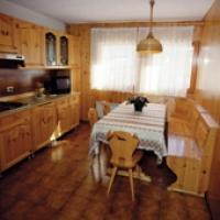 Appartamenti Cannella Piero