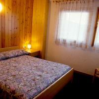 Appartamenti Cannella Piero - (2)