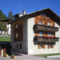 Casa Donatella - (2)