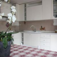 Casa Donatella - (6)