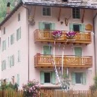 Appartamenti Groaz Antonella