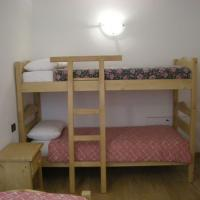 Appartamenti La Pineta - (4)