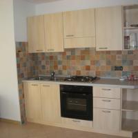 Appartamenti La Pineta - (5)