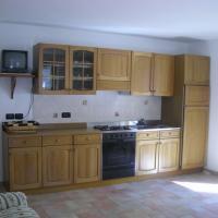 Appartamenti La Pineta - (9)