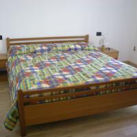 Appartamenti La Pineta - (6)