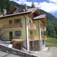 Appartamenti La Pineta - (2)