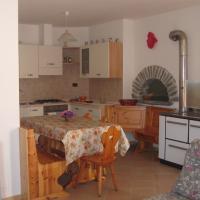 Appartamenti Martinolli Franca - (2)