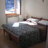 Appartamenti Martinolli Franca - (3)
