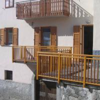 Appartamenti Martinolli Franca