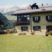 Casa Paternoster