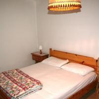 Appartamenti Pegolotti - (2)