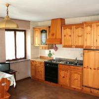 Appartamenti Pegolotti - (3)