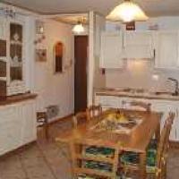 Appartamenti Residence Nova Pejo - (7)