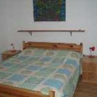 Appartamenti Residence Nova Pejo - (6)