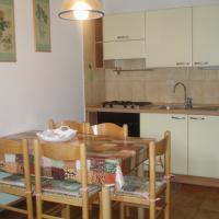 Appartamenti Residence Nova Pejo - (3)