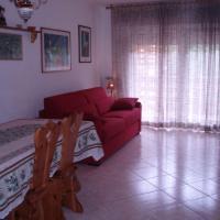 Appartamenti Residence Nova Pejo - (4)