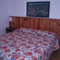 Appartamenti Residence Nova Pejo - (2)