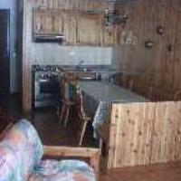 Appartamenti Residence Nova Pejo - (5)