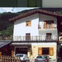 Appartamenti Giovannini Mercedes