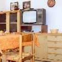 Appartamenti Giovannini Mercedes - (4)