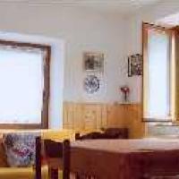 Appartamenti Giovannini Mercedes - (5)