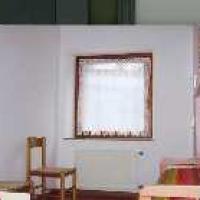 Appartamenti Giovannini Mercedes - (2)