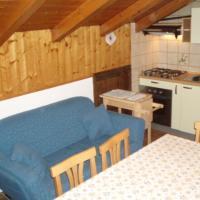 Appartamenti Miriam Veneri - (1)