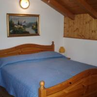 Appartamenti Miriam Veneri - (5)