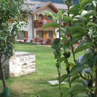 Casa Bamby - (5)