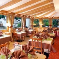Hotel Cristallo - (3)