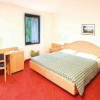 Hotel Cristallo - (4)