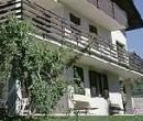 Casa Gregori