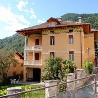 B&B Villa Ginevra