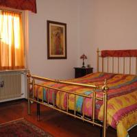 B&B Villa Ginevra - (3)