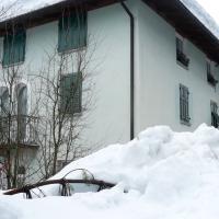 Casa Fiorita - (1)