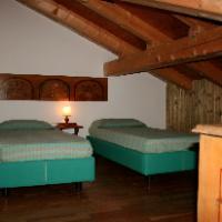 Casa Fiorita - (7)