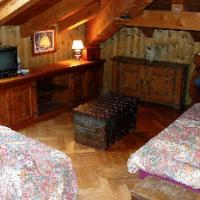 Casa Fiorita - (8)