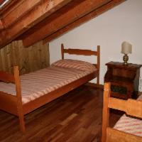 Casa Fiorita - (4)
