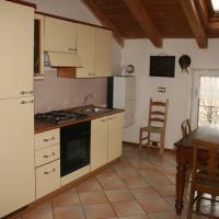 Casa Fiorita - (3)