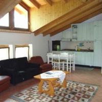 Casa Costanzi Fabiola - (3)