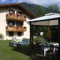 Casa Costanzi Fabiola - (2)