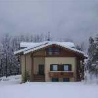 Casa Costanzi Fabiola