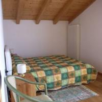 Casa Costanzi Fabiola - (4)
